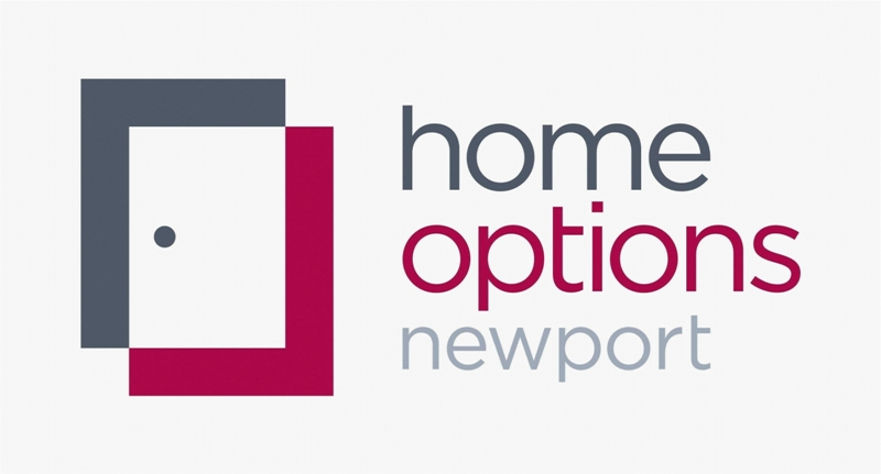 Home home options newport for New home options
